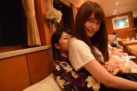 【AKB48】結構マジで入山杏奈より美人なアイドルって存在しないよな?