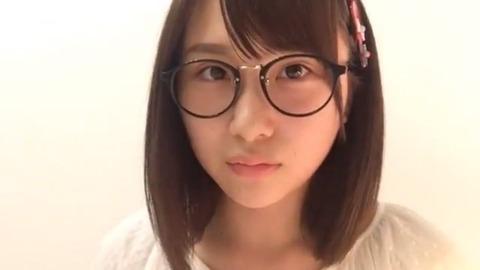 【AKB48】高橋朱里「私はあのスピーチを後悔していない。誇りを持っている」