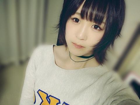 【NMB48】三田麻央「指原さんプロデュース声優アイドル……いいなあ……」