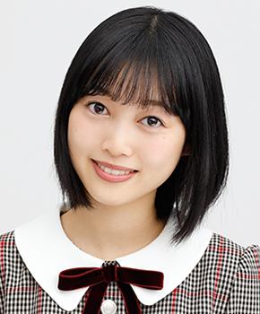 【悲報?】AKB48ドラフト3期辞退の北川悠理が乃木坂46に加入