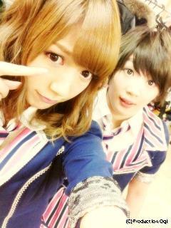 【悲報】AKB48野中美郷、動かず