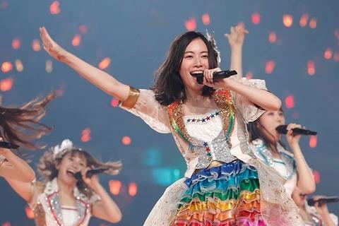 【SKE48】松井珠理奈さん「卒業グラビアか、プロデュースグラビアやりたい」