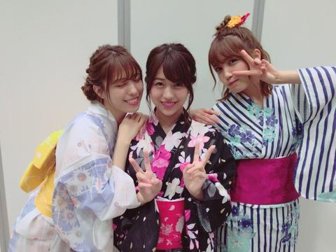 【AKB48】篠崎彩奈、iPhoneを非正規店で修理したら2~3万取られたあげく壊されて泣き寝入り