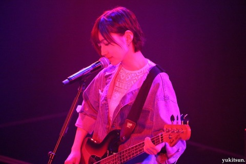 【NMB48】太田夢莉「総選挙は1位を目指します」
