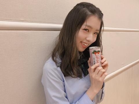 【AKB48】3大アンチが少ないメンバー「岩立沙穂」「久保怜音」あとひとりは?