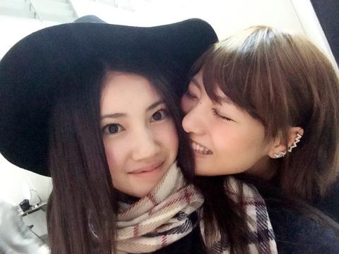 【SKE48】北川綾巴って可愛いって事になってるけど