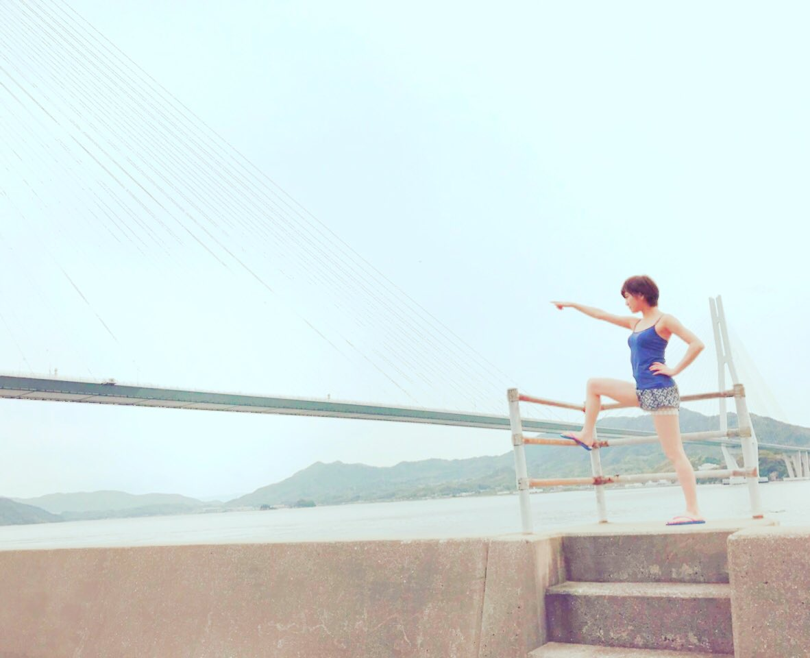 岡田奈々 (AKB48)の画像 p1_29
