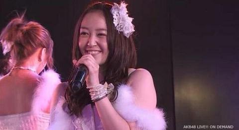 【AKB48】佐藤亜美菜卒業で半死半生になってるやつwwwwwwww