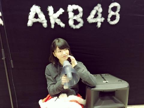 【AKB・SKE】3/27「48G東西対抗歌合戦」東軍の頭がもろ関西人wwwwww【NBM・HKT】