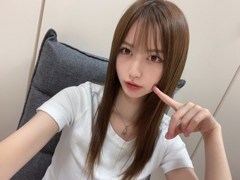 【AKB48G】レコメン顔だけ総選挙13位に加藤美南、14位に松井珠理奈、15位に山本望叶