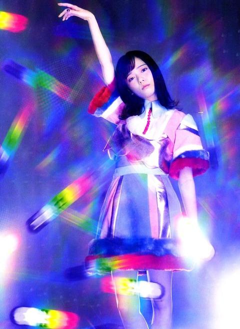 【AKB48】「ハイテンション」って何回も聴いてると良曲に思えてこない?