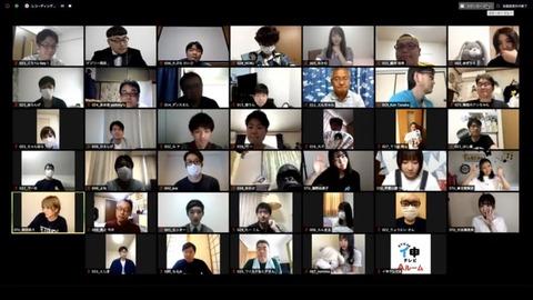 【悲報】Youtubeで世界中にオタクが晒されれるwwwwww【STU48・イ申テレビ】