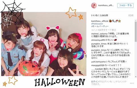 【AKB48】同期のメンバーとは絶対仲良くないとダメとか言うの奴何なの?