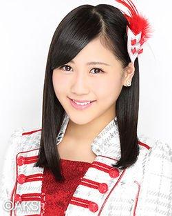 【元AKB48】西野未姫(選抜1回、総選挙最高61位)←何故かレジェンド扱いされてる理由