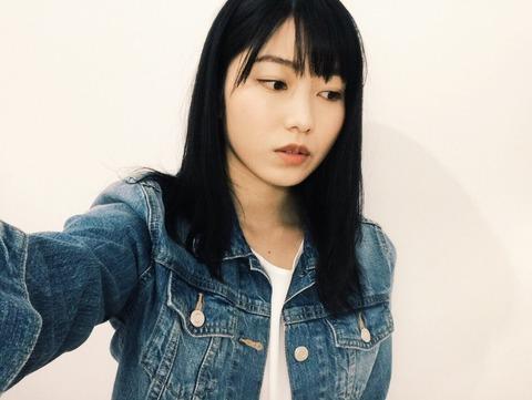 【定期スレ】AKB48横山由依ちゃんと結婚できる方法教えてください