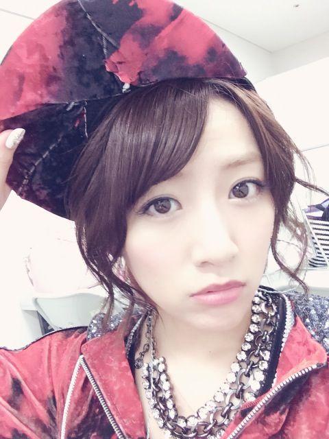 【AKB48】高橋みなみってなんで人気あるの?