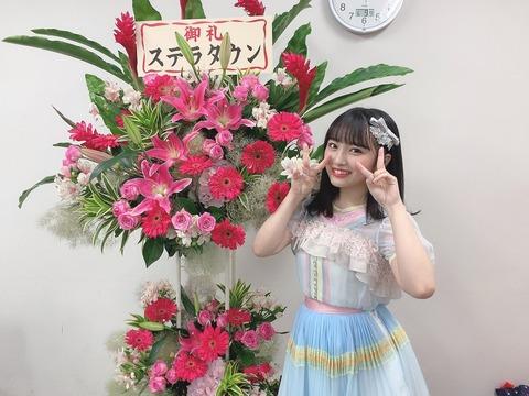 【AKB48G】昔は尖ってたけど丸くなったメンバー