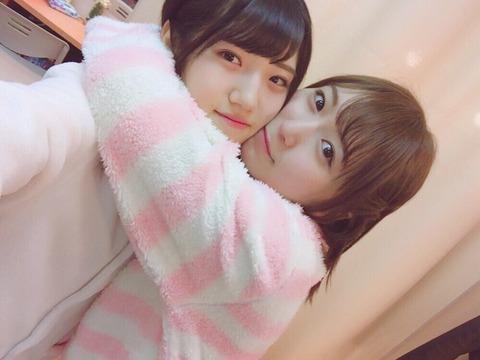 【AKB48】ゆいりーは今年こそ総選挙に立候補して欲しい【村山彩希】