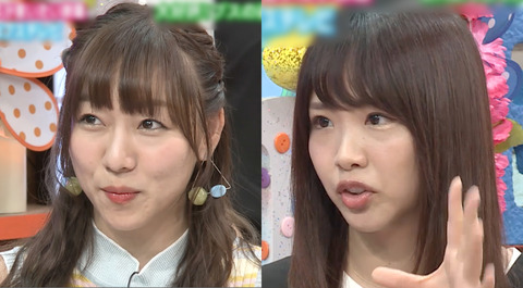 【SKE48】松村須田高柳大場惣田はいつ卒業するんだ?
