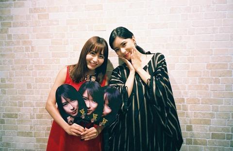 【SKE48】大場美奈って何でAKB48では人気が出なかったの?