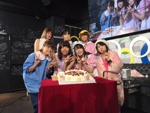 【AKB48】9期って有能なメンバーが揃ってるのになんで批判されるの?