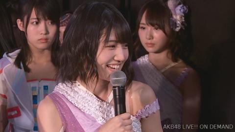 【AKB48】ゆいりーは選抜に入れるべき【村山彩希】