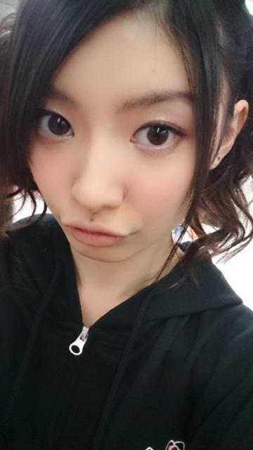 【AKB48】武藤十夢と付き合いたいんだが