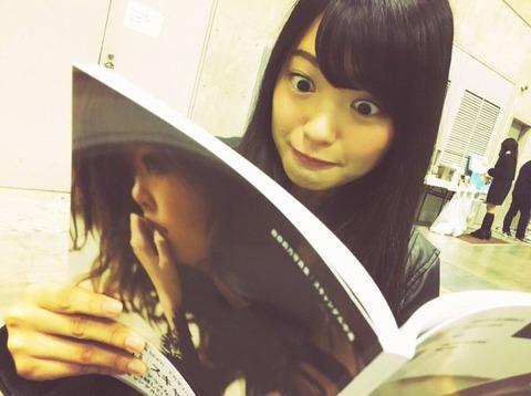 【NGT48】ぶっちゃけ北原里英と指原莉乃、顔だけならどっちが上だと思う?【HKT48】