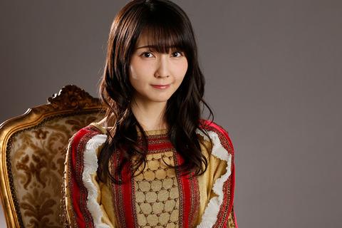 【元SKE48】秦佐和子さんの最新画像が相変わらず可愛い