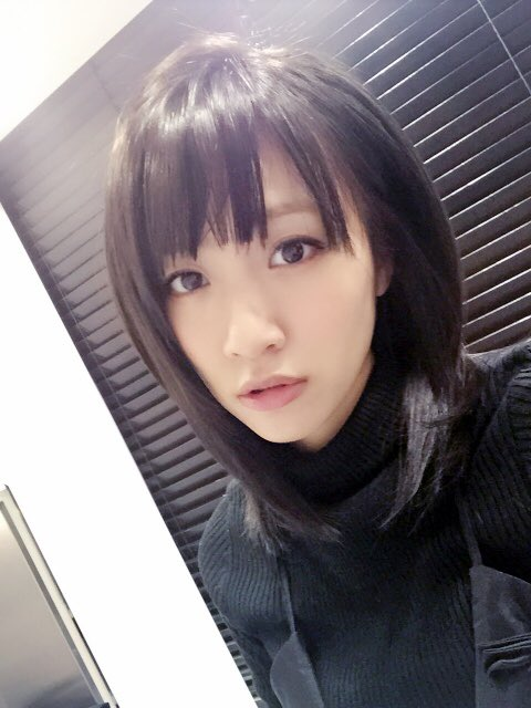 【AKB48】高橋みなみ「街中で見たけてもそっとしておいてほしい。世の中には常識ない人が沢山いる」
