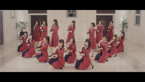 【AKB48G】気付いちゃったんだけど最近の振り付けってひどすぎない?