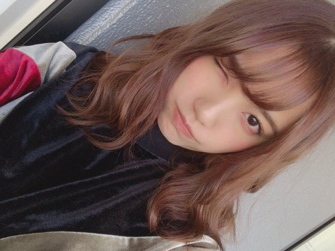 【AKB48】れなっちがこじはるのように女受けするメンバーになるにはどうすればいい?【加藤玲奈】