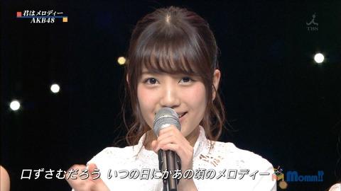 【神定期】れなっちがMomm!!で見つかった!!!【AKB48・加藤玲奈】