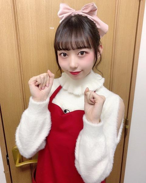 【AKB48】大盛真歩さん号泣「ファンの人たちに負担をかけたくなくて…」