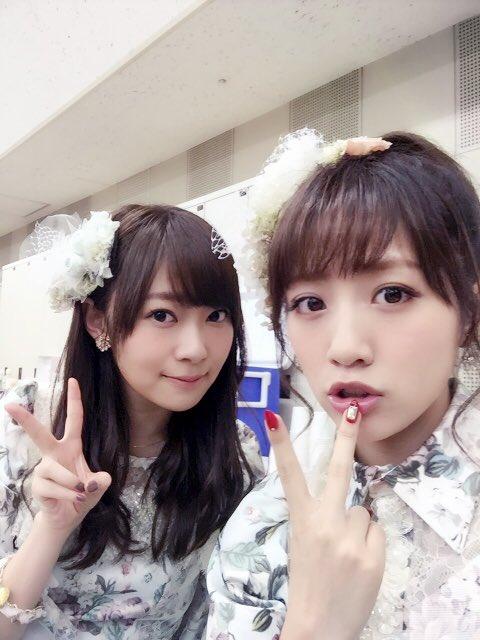 【AKB48】高橋みなみ「1月1日元旦に一つ報告がありますのでお楽しみに」