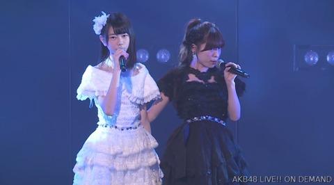【AKB48】千葉えりぃちゃんのスタイルやべえ!!!【千葉恵里】