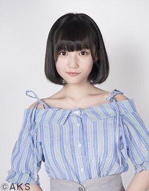 【AKB48】ドラフト3期矢作萌夏レーン、開始前から待機列がカオス!!!【写メ会】