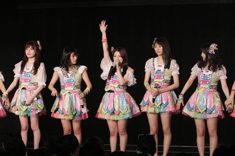 【SKE48】木本花音「居心地がいいからと言ってグループに居続けるのは自分への甘えなんじゃないかなと思うようになってきて卒業に向き合った」