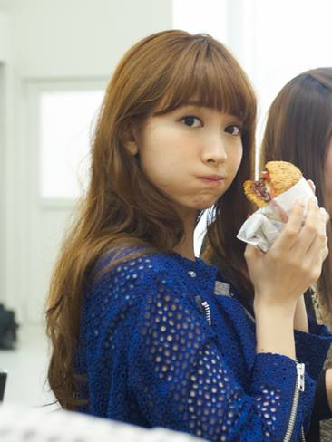 【AKB48】小嶋さんって何であんなトークの返し上手いの?【小嶋陽菜】