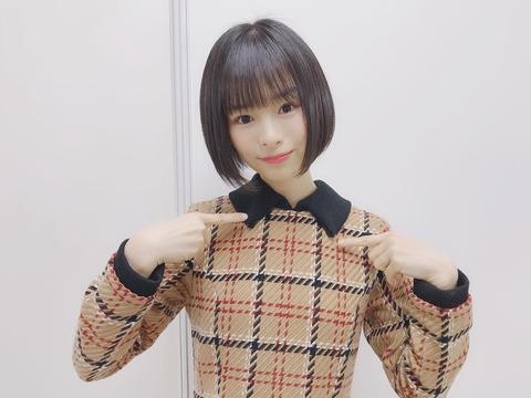 【AKB48G】高倉萌香、小畑優奈、松岡はな、センター経験もある次世代エースが何故伸び悩んだのか
