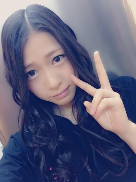 【AKB48】茂木忍は美少女なの?