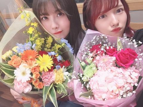 【SKE48】谷真理佳の冠ラジオ、終了から一転FM AICHIへ昇格移籍という大逆転劇!