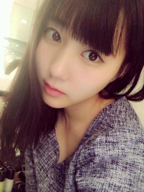 【HKT48】みくりん「ロリコンのみなさん、美久が高校生になっても応援してくださいね笑」【HKT48 田中美久】