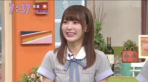 【HKT48】さくらたんがまだ19歳という現実!!!【宮脇咲良】