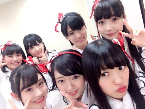 【AKB48】シングル選抜のNGT2枠は加藤美南と北原里英で本当に良いの?
