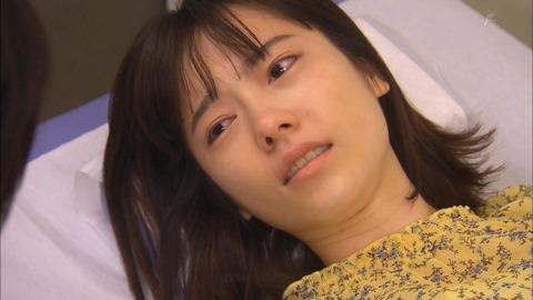 【朗報】島崎遥香出演「主婦カツ」が異例の高視聴率!