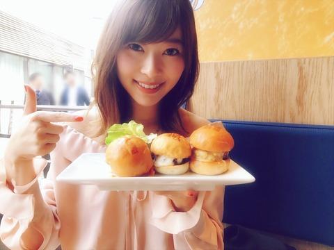 【HKT48】最強に美しい指原莉乃さんを御覧下さい【画像】