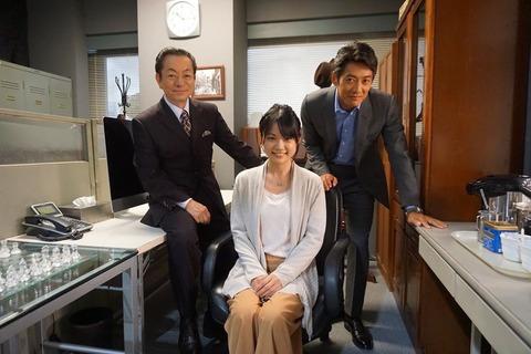 【元AKB48】1期の増山加弥乃、地味に卒業生の中でも最上級に成功しててワロタ