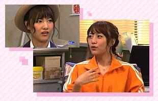 【AKB48SHOW】高橋みなみ「歌番組で魅力的なパフォーマンスをするメンバーが減った」