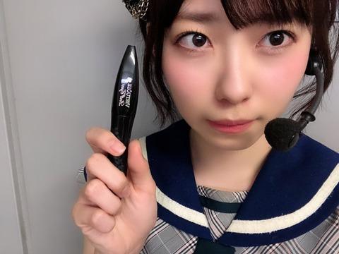 【NMB48】ヲタク「せや、1s動画でメンバー困らせたろ」→結果…【握手会】